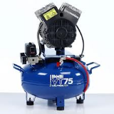 Bambi VT75 Air Compressor